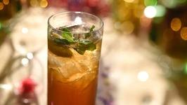 Long Island Iced Tea Recipe  How to Make Long Island Iced Tea