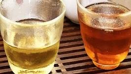 How to Brew Tea?