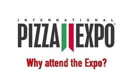 Attend The 2017 Intl. Pizza Expo