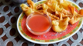 Restaurant Style Sweet and Sour Sauce