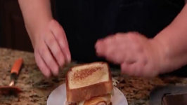 How to Make Applebees Clubhouse Grill