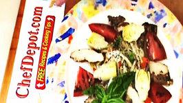 Cabbage Recipes Healthy