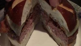 Burger Noir