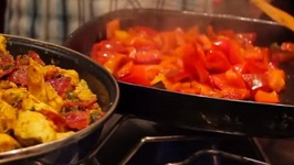 How To Cook Spanish Paella