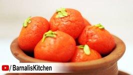 Komola Bhog - Bengalis popular sweet, Indian popular sweets,Bengali Sweet recipe Navratri
