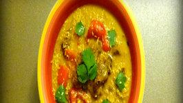 Better Than Restaurant Indian Lamb Curry