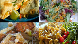 6 Amazing Make Ahead Meals with Meal Kits  How to Meal Plan