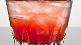 Festa Cocktail