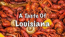 How To Boil Crawfish - Basic Boil