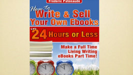 How to Speed Write Tips for Writing eBooks Quickly