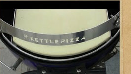 KettlePizza Pro Grate and Tombstone Combo Kit - Grilling Product Review