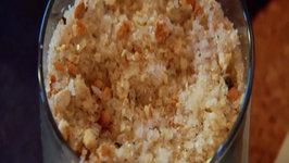 Sicilian Rock Salt