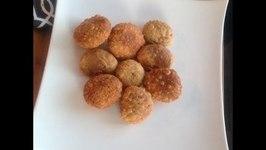 How to make Kachori at home  Diwali Recipes  Khasta Kachori