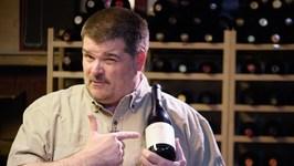 The Grape Guy La Crema 2014 Los Carneros Pinot Noir