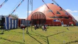 Florida Pumpkin Festival Hunsader Farms