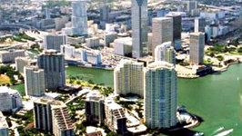 Where the Chefs Eat in Miami