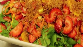 Uptown Funk Salad