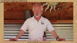 Grilling Rib Eye Steak And More  Q And A With Gary  October 6, 2016