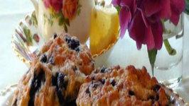 Blueberry Cheesecake Scones Blueberry Scone