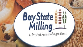 Bay State Milling Company- Live From The Intl. Pizza Expo