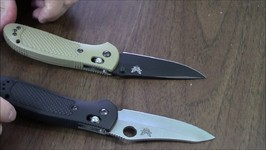 Best EDC Knife The Best EDC Knife For 100.00 Or Less And 100 American Made