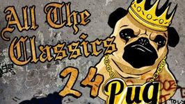 Thug Life - All The Classics - 24