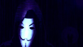 Anonymous Revealed