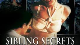 Sibling Secrets