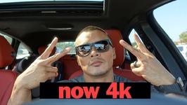 Now In 4K