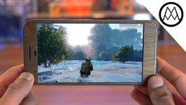 Top 5 Hidden Android Games