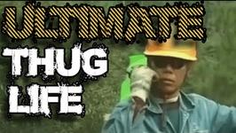 Thug Life - Thugs at Work IV