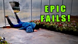 Epic Fails Funny Fail Compilation Of April Week 3 2017