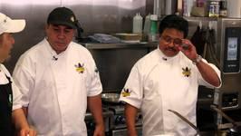 Hawaiian Grown Kitchen - Fatboy's - Segment 1