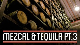 Fermenting and Distilling Tequila (33)  How to Brew Everything Mezcal and Tequila