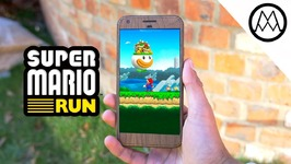 10 Android Apps And Games You MUST DOWNLOAD  2017