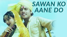 Jaspal Singh and Kalyani Mitra Romantic Duet - Sawan Ko Aane Do - Title Track - Best of Raj Kamal