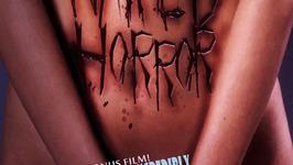 Naked Horror