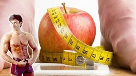 Fat Burning Foods And Weight Loss Tricks