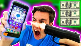 Do Not Buy This 300 App