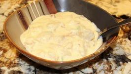 Soup  Best Baked Potato Soup