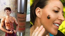 Anti Aging Skin Care Breakthrough