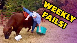 Weekly Fails Of May - Week 2 - Funny Fail Compilation