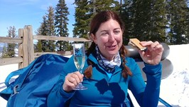 Where is the Best Skiing in Lake Tahoe - Luxury Skiing at NorthStar