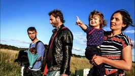 UNHCR and Google Release Immersive Website Answering Questions About Syrian Crisis