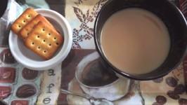 Chai  Special Chai  Adrak Elaichi Wali Chai  Indian Tea Recipe in Hindi