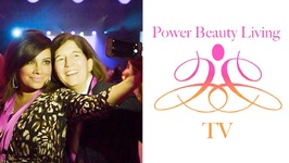 Power Up Your Business, Beauty and Life - Shannon McCaffery