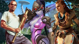 10 Developers That Successfully Launched A New Franchise