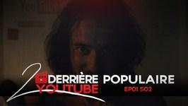 Populaire - Derrière Ep1 Saison 2