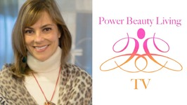 Power Up Your Business, Beauty and Life - Sabrina Heartsong