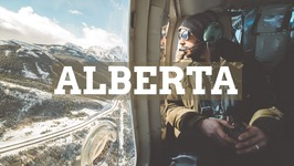 AMAZING Things to Do in Alberta